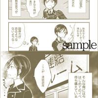 sample-03
