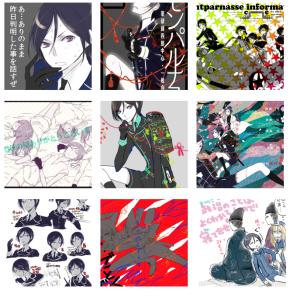 スクリーンショット 2015-10-14 10.58.19